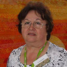 Eva Golasová