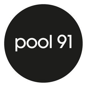 pool 91 Werbeagentur GmbH