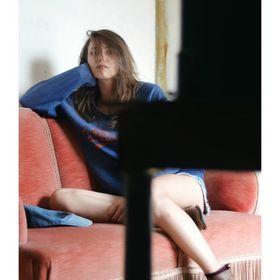 Juliette Laboria