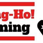 Gung-ho! Gaming