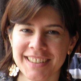 Elisa Fernanda Braga Moura Schreiner