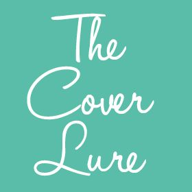 The Cover Lure