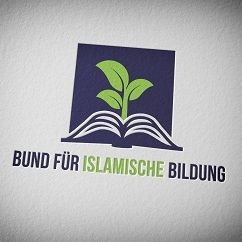 Bund für islamische Bildung