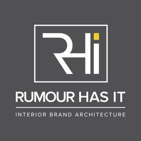 Rumour Has It 2017