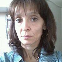 Olga Szabó