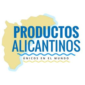 Productos Alicantinos