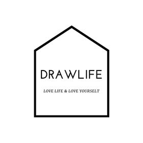 drawlife