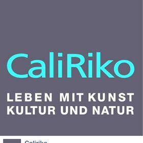 Caliriko Onlinemagazine