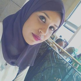 Mahy Mahmoud