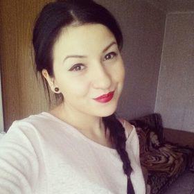 Florentina Chițu
