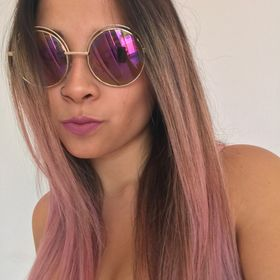 Stephania Recalde