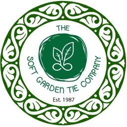 The Soft Garden Tie Company