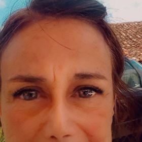 Adriana Conti