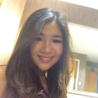 Nicole Sutiono