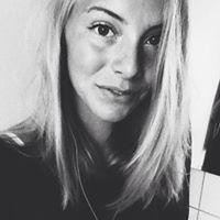 Astrid Hörbäck