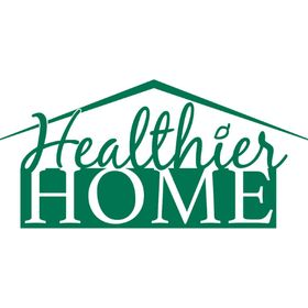 Healthier Home Products