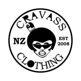 Cravass Clothing