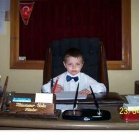 Ayşe Eyüpoğlu