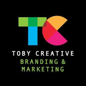 Toby Creative