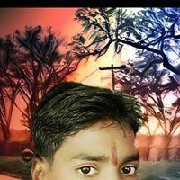 Aarayan Yadav