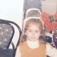 Fatma Katkat
