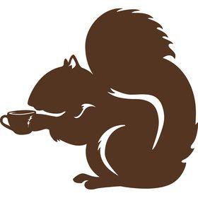 Secret Squirrel Cold Brew
