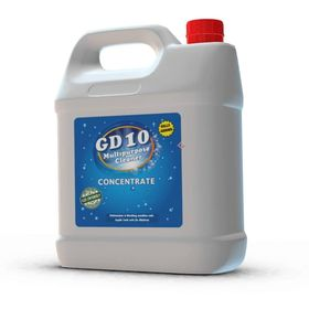 GD10 Multipurpose Cleaner