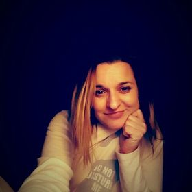 Alena Bielikova