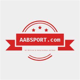 AABSPORT