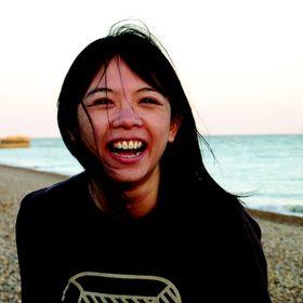 Shiny Leung
