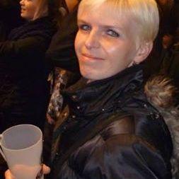 Alena Bernatská