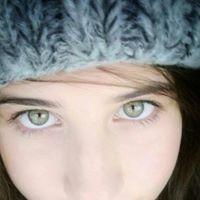 Ilaria Pisanu