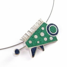 Maldonado Jewelry