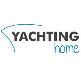 Yachting Home