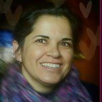 Mara Guerra