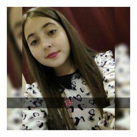 Roxana Cabau
