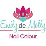 Emily de Molly