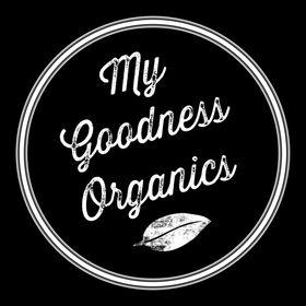 My Goodness Organics
