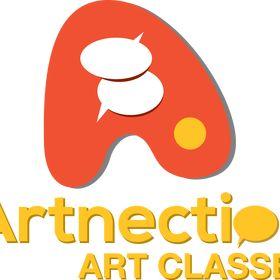 Artnection