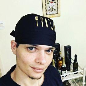 Mauricio Przepiorka