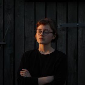 Anne Fredslund