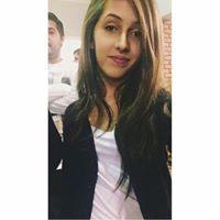 Esther Lima