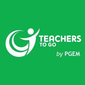 Teachers-to-GO!