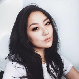 Alice Chi