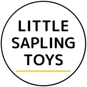 Little Sapling Toys