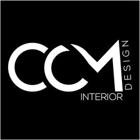 Carpintaria CCM