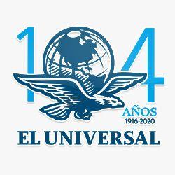 El Universal (eluniversalmx) on Pinterest