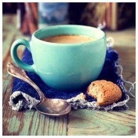 Lulu CoffeeShop