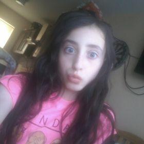 Amy guerrine
