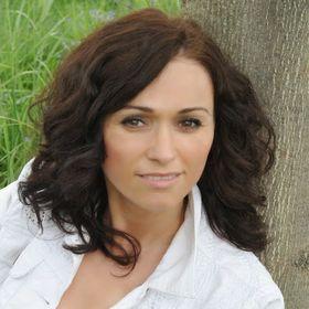 Kasia Sempolowicz